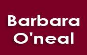 Barbara O'neal coupons