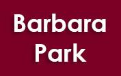 Barbara Park coupons