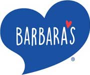 Barbara's Bakery coupons