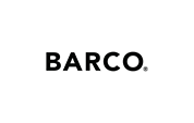 Barco coupons