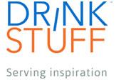Bar@drinkstuff Uk coupons
