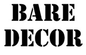 Bare Decor coupons