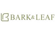 Bark And Leaf coupons