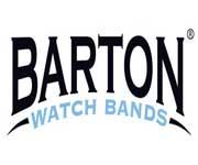Barton Watch Bands coupons