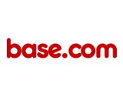 Base.com Uk coupons