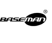 Baseman coupons