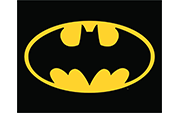 Batman coupons