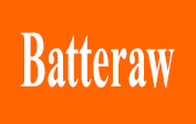 Batteraw coupons