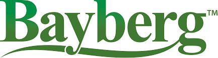 Bayberg coupons