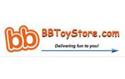 Bb Toy Store coupons