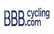 Bbb Cycling Uk coupons