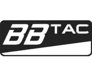 Bbtac coupons