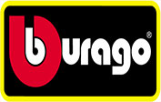 Bburago coupons