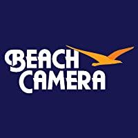 Beach Camera coupons