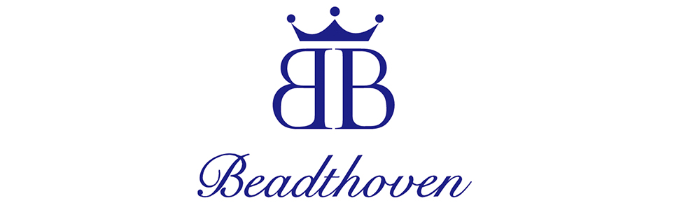 Beadthoven coupons