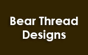 Bear Thread Designs coupons