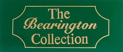 Bearington Collection coupons