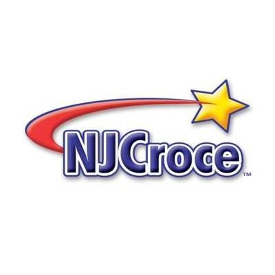 Nj Croce coupons