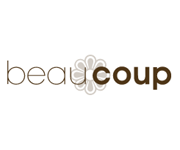 Beau-coup coupons