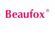 Beaufox Hair coupons