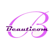Beauticom coupons