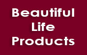 Beautiful Life Products coupons