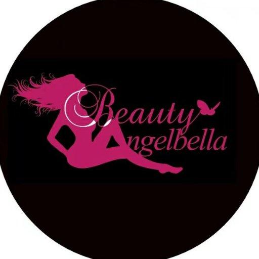 Beauty Angelbella coupons