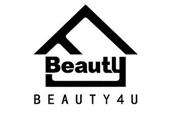 Beauty4u coupons