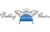 Bedding Heaven Uk coupons