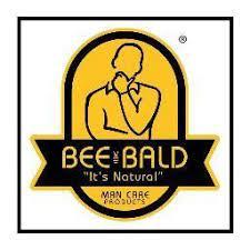 Bee Bald coupons