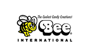 Bee International coupons