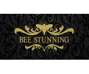 Bee Stunning coupons