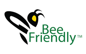 Beefriendly coupons