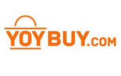 Beijing Yoybuy Network Company Limited coupons
