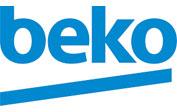 Beko Uk coupons