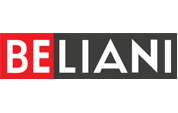 Beliani NL coupons