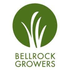 Bell Rock Growers coupons