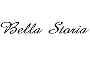 Bella Storia Uk coupons