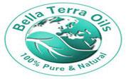 Bella Terra Oils coupons