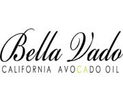 Bella Vado coupons