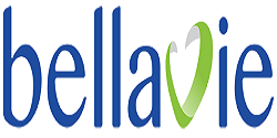 Bellavie coupons