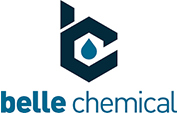 Belle Chemical coupons
