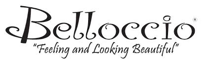 Belloccio coupons