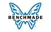 Benchmade coupons