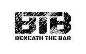 Beneath The Bar coupons