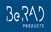 Berad Products coupons