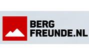 Bergfreunde.NL coupons
