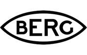 Berg coupons