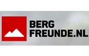Berg Freunde.NL coupons