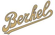 Berkel coupons